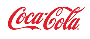coca-cola - Partner WORKINTENSE