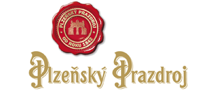 prazdroj - Partner WORKINTENSE