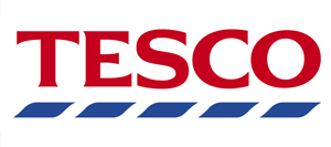 tesco - Partner WORKINTENSE